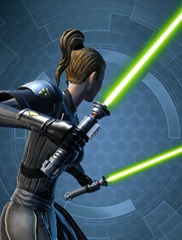 swtor-tempted-apprentice's-shoto-3