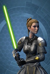 swtor-tempted-apprentice's-shoto