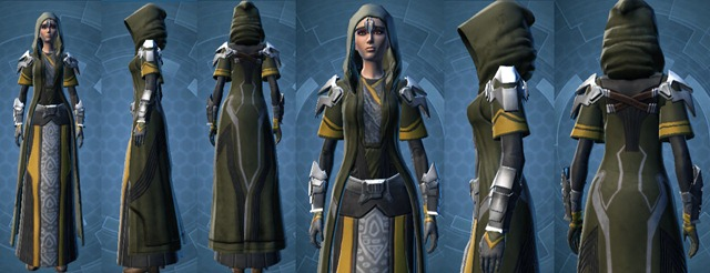 swtor-wartime-ambassador's-armor-set-female
