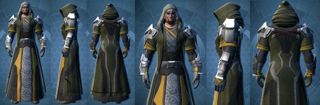swtor-wartime-ambassador's-armor-set-male