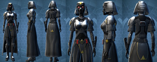 swtor-zakuulan-inquisitor's-armor-set-female