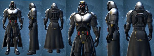 swtor-zakuulan-inquisitor's-armor-set-male