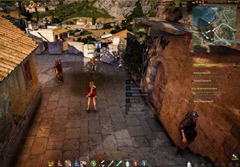 bdo-adrian-loggia-velia-farm-people-knowledge-2
