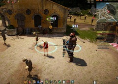 bdo-alfredo-velia-merchants-knowledge-2