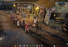 bdo-alustin-velia-villagers-knowledge