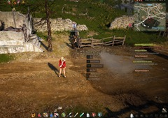 bdo-artemio-fiazza-velia-villagers-knowledge-2