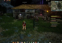 bdo-barbara-island-residents-knowledge