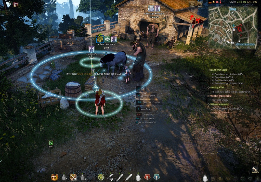 How To Find Which Cities I Have Houses In Bdo