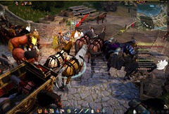 bdo-crio-velia-villagers-knowledge-2