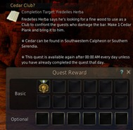 bdo-daily-cedar-club-3