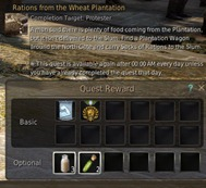 bdo-daily-rations-from-the-wheat-plantation