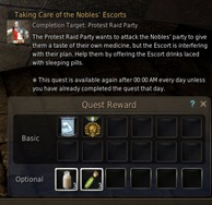 bdo-daily-taking-care-of-noble's-escorts-3