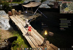 bdo-daily-terrified-cats-4
