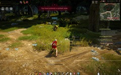 bdo-daily-the-goblin-with-a-load-of-herbs-4