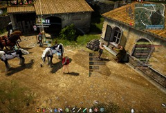 bdo-daphne-dullucci-velia-farm-people-knowledge