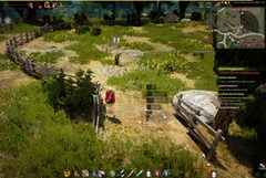 bdo-darifu-velia-farm-people-knowledge-2