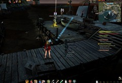 bdo-dario-island-residents-knowledge-2
