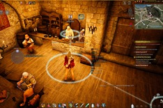 bdo-david-finto-velia-villagers-knowledge-2