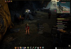bdo-egrin-velia-villagers-knowledge