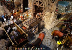 bdo-ernill-velia-merchants-knowledge-2