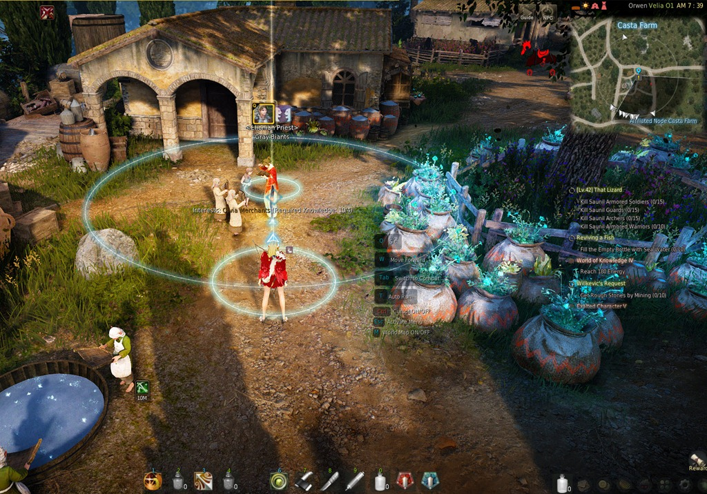 100+ Bdo Game HD Wallpapers – My Sweet Home