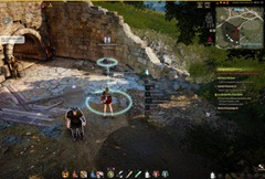 bdo-houtman-velia-villagers-knowledge-2