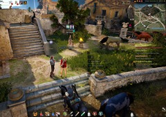 bdo-igor-bartali-velia-villagers-knowledge-2
