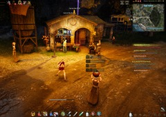 bdo-lillia-island-residents-knowledge-2