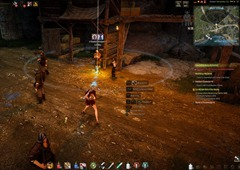 bdo-lindby-island-residents-knowledge-2