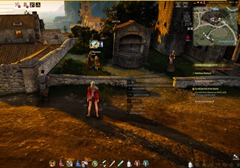 bdo-mariano-velia-villagers-knowledge-2