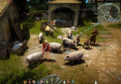 bdo-meat-wars-daily-3