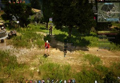 bdo-novara-velia-farm-people-knowledge-2