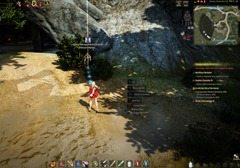 bdo-rovant-marino-velia-farm-people-knowledge-2