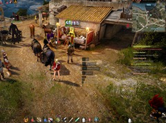 bdo-shiel-velia-merchants-knowledge-2