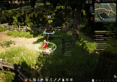 bdo-sterie-velia-farm-people-knowledge-2