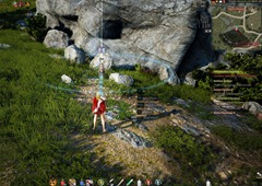 bdo-uno-foreigner-of-velia-knowledge-2