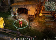bdo-wooter-wocester's-pupil-daily-2