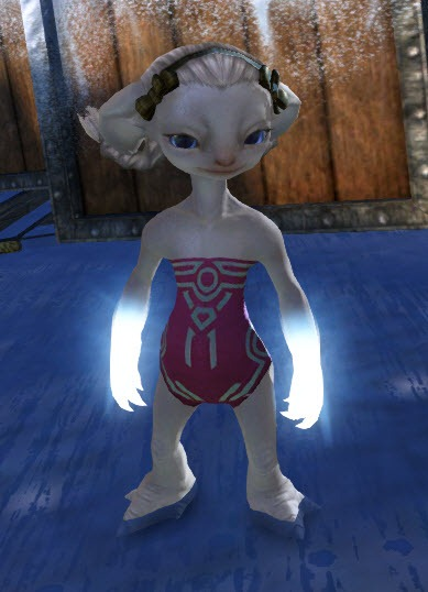 Gw2 Chaos Gloves Now Available In Gemstore Dulfy