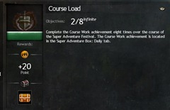 gw2-course-load-sab-achievement