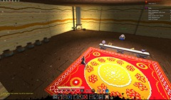 gw2-interior-design101-daily-achievement-guide-2