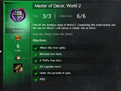 gw2-master-of-decor-world-2-achievement-guide