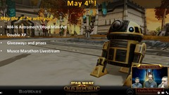 swtor-april-producer-livestream-3