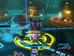 swtor-conraad-and-chompers-eternal-championship-3