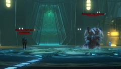 swtor-conraad-and-chompers-eternal-championship
