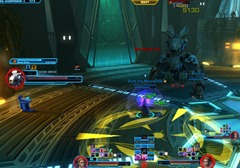swtor-doom-droid-eternal-championship-3