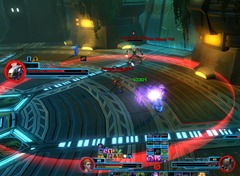 swtor-doom-droid-eternal-championship-4
