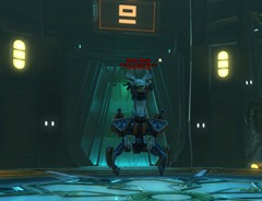 swtor-doom-droid-eternal-championship
