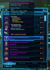 swtor-eternal-champion-208-armor