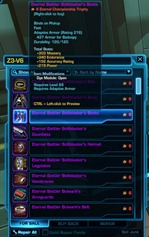swtor-eternal-champion-216-armor
