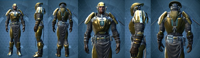 swtor-eternal-champion-armor-set-male
